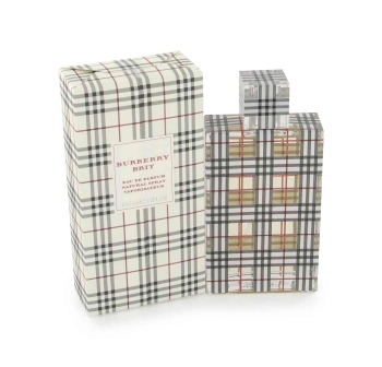 Burberry Brit Edt - Womens Perfumes And Fragrances - Burberry ... 91711f2fd