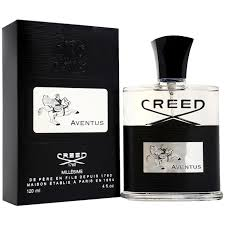 a9075b6acf30 Creed Aventus Millesime Spray - Mens Aftershave And Fragrances ...