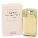 Cartier Baiser Vole 100ml Edp Spray