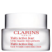 Clarins Multi Active Day Early Wrinkle Correction Cream All Skin Types 50ml