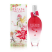 Escada Cherry In The Air 100ml Edt Spray