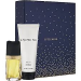 Estee Lauder Knowing Gift Set
