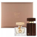 Gucci By Gucci Gift Set For Women
