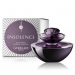 Guerlain Insolence 100ml Edp Spray