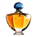 Guerlain Shalimar 90ml Edp Spray Tester