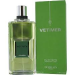 Guerlain Vetiver 200ml Edt Spray