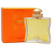 Hermes 24 Faubourg 100ml Edp Spray