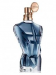 Jean Paul Gaultier Le Male Essence De Parfum 125ml Edp Intense Spray Tester