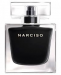 Narciso Rodriguez Narciso 90ml Edt Spray Tester