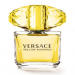 Versace Yellow Diamond 90ml Edt Spray Tester
