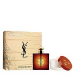 Ysl Opium Gift Set For Women